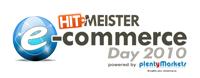 Hitmeister e-Commerce Day